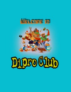 Welcome to Dipro