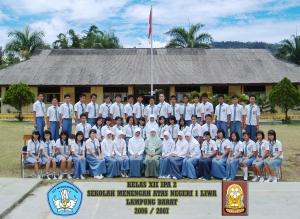 XII IPA 2